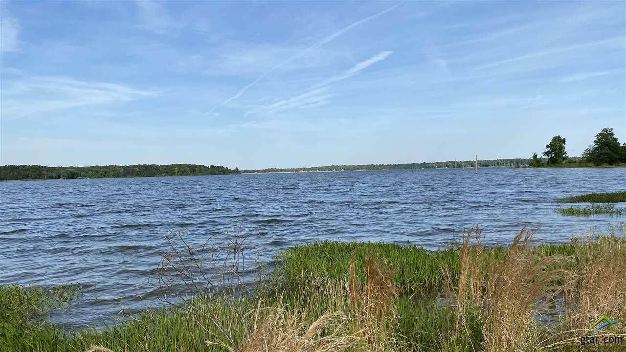 Lot 32 Sterling Shores Drive - Photo 1
