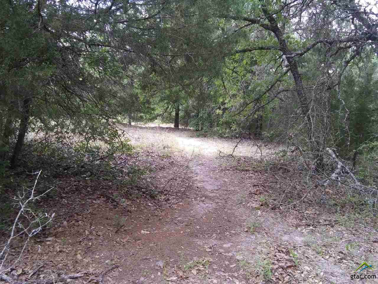 2037 Vz County Road 4410 - Photo 1