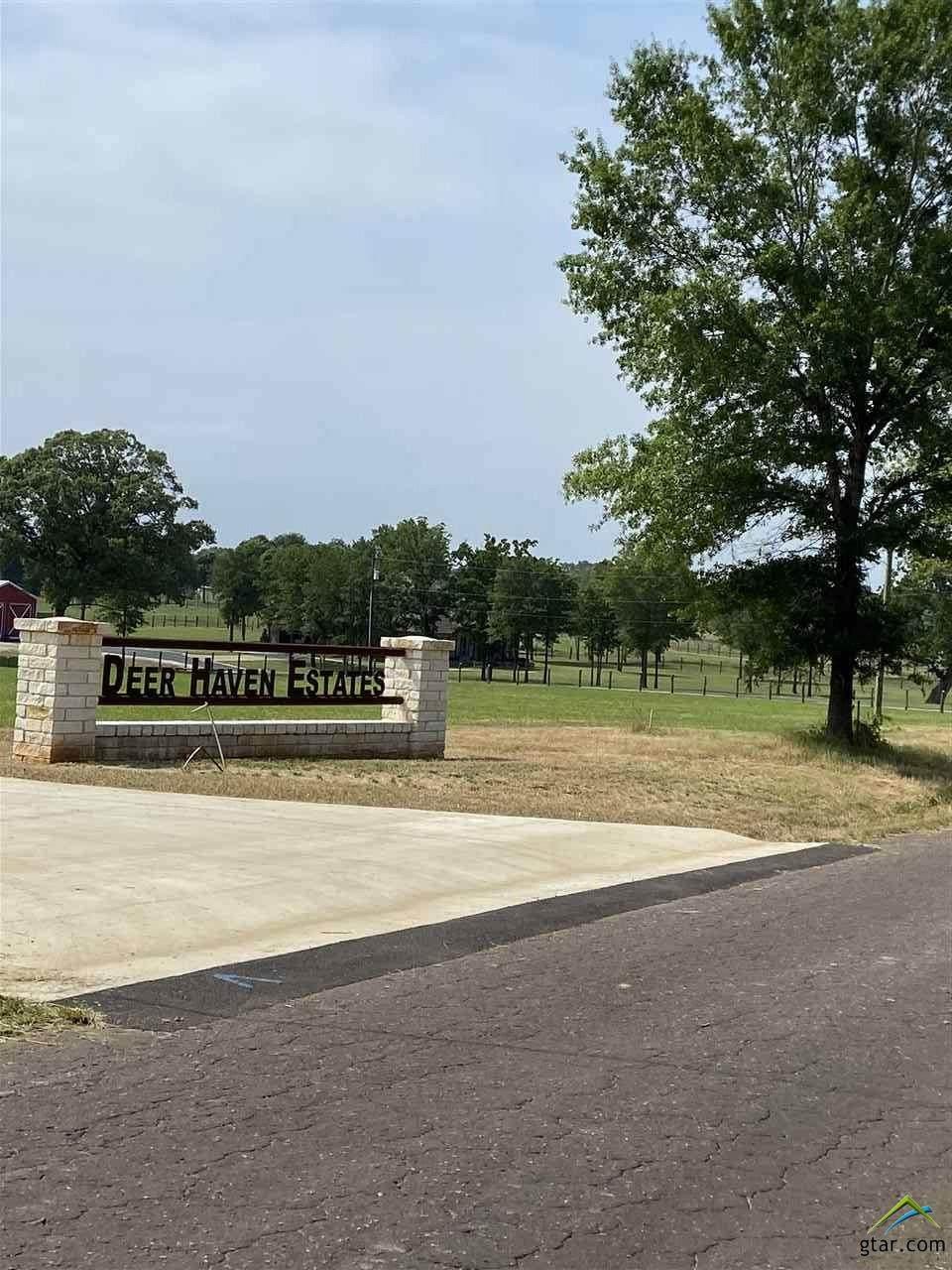 13145 Deer Haven Road - Photo 1