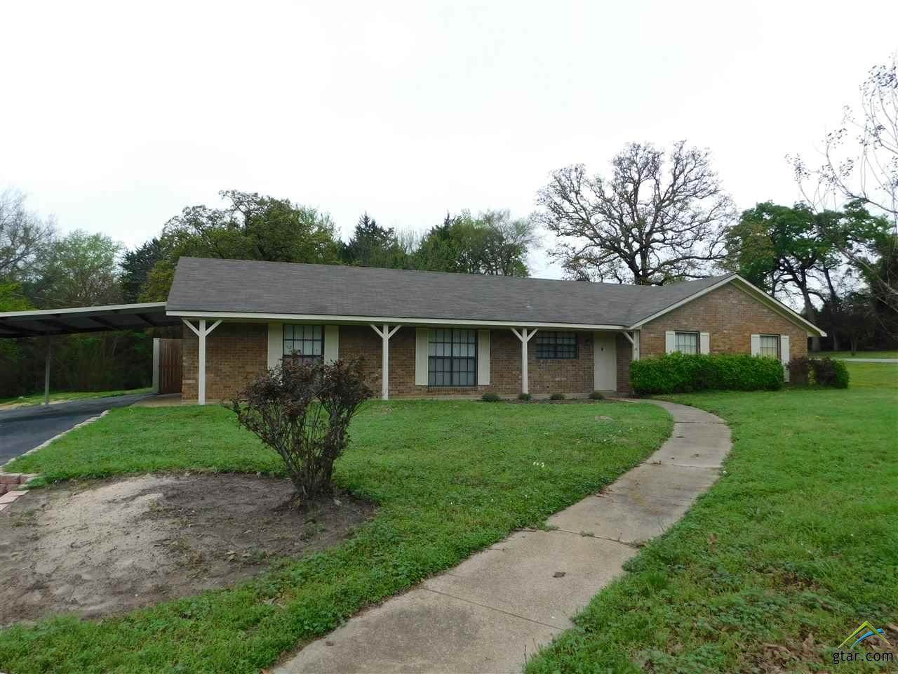 5834 State Hwy 37 - Photo 1