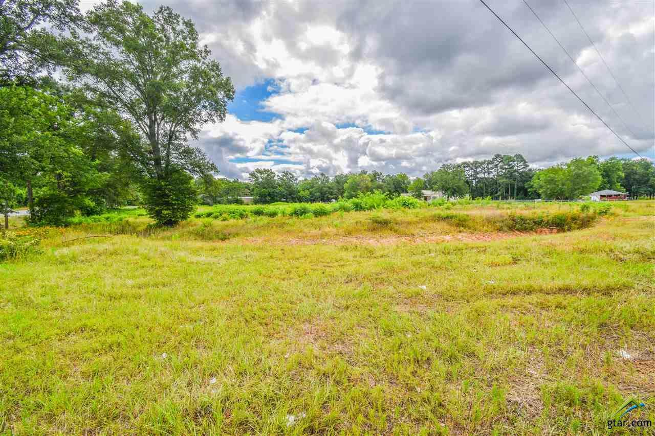12367 Highway 64 - Photo 1