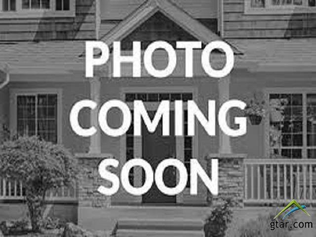 110 Weakes Street, Eustace, TX 75124 (MLS #10123885) :: The Wampler Wolf Team