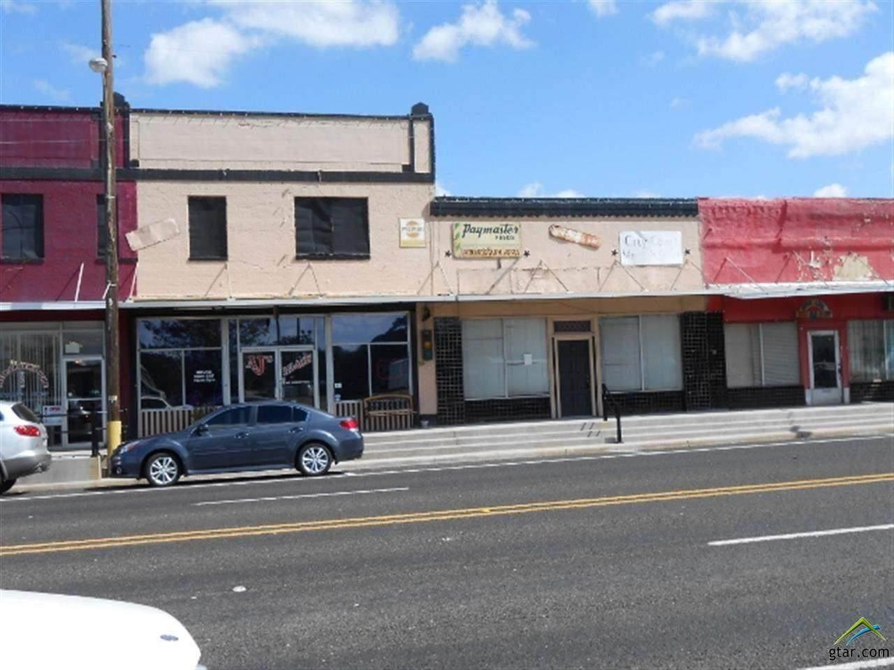 106 & 108 Commerce - Photo 1