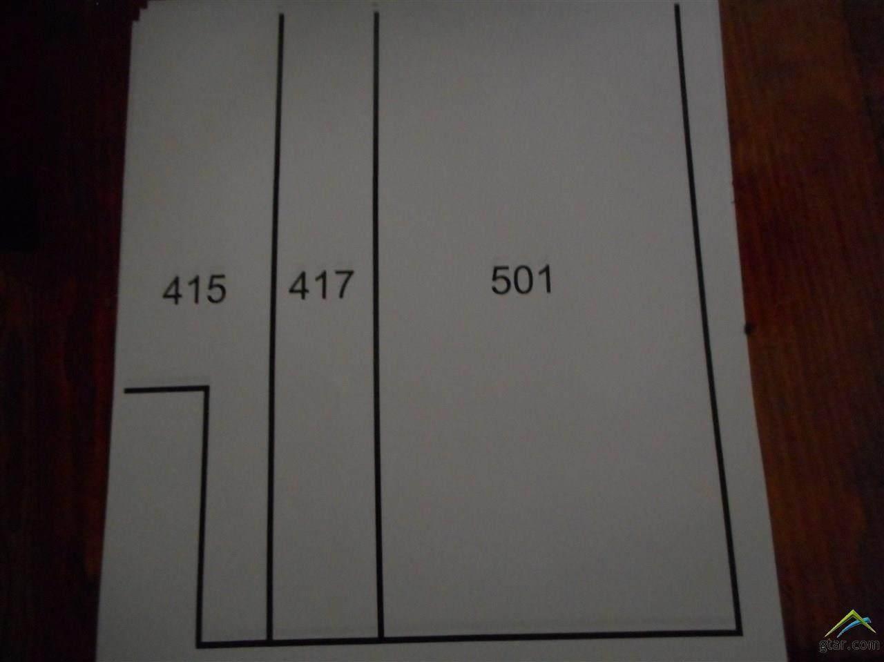 415,417,501 Main - Photo 1