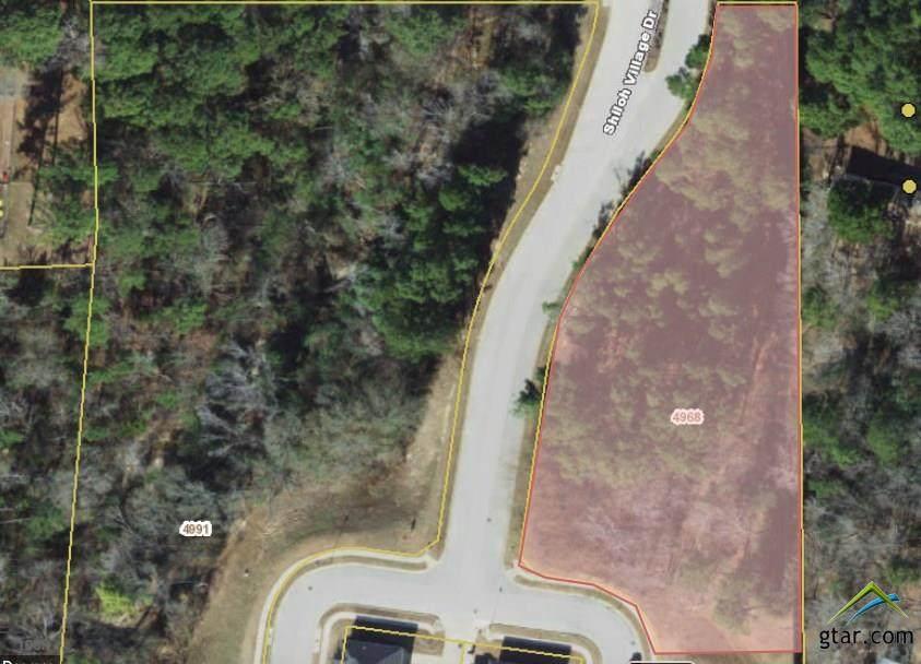 4968 Shiloh Village Drive - Photo 1