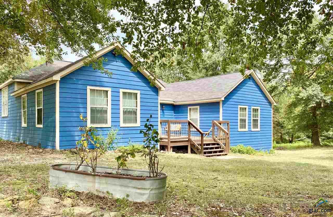 4414 Scrub Pine Rd - Photo 1