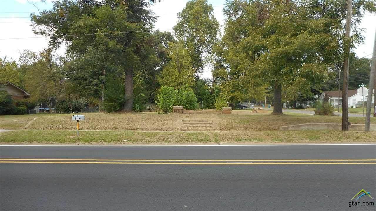 507 Main & 103 W. Pine - Photo 1
