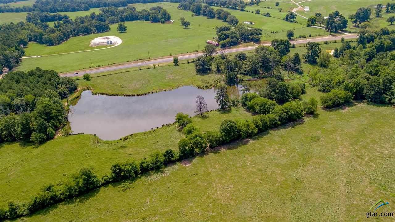 17.5 acres Hwy 135 - Photo 1