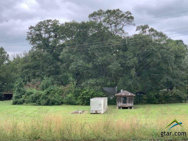 603 Greenville Hwy - Photo 1