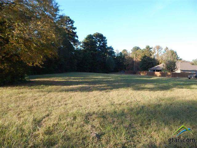 TBD Lot 23-26, Gilmer, TX 75645 (MLS #10129024) :: Griffin Real Estate Group