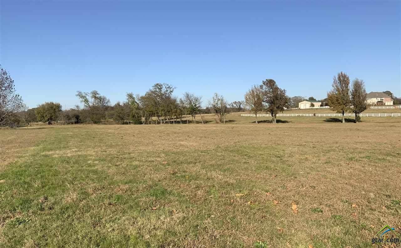 Lot 35 High Meadow Drive - Photo 1