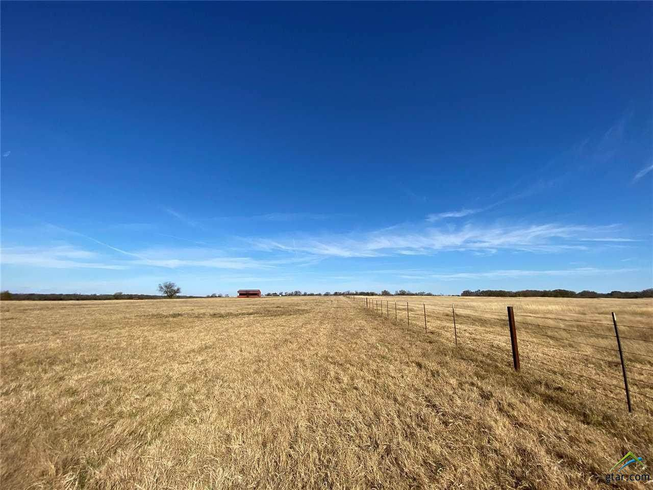 122acre Cr 4763 - Photo 1