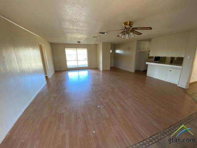 20869 County Road 2199, Whitehouse, TX 75791 (MLS #10129994) :: Griffin Real Estate Group