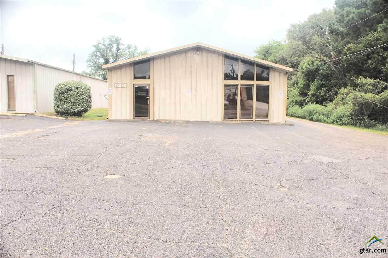 12828 State Hwy 155 S - Photo 1