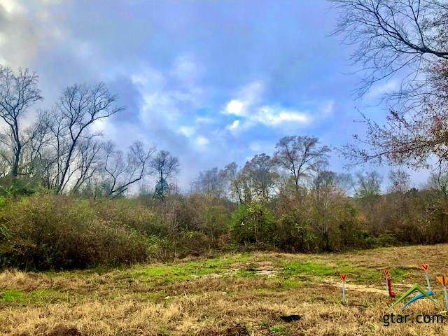 0000 Sunshine Church Rd. (Cr 21), Tyler, TX 75707 (MLS #10130338) :: Griffin Real Estate Group