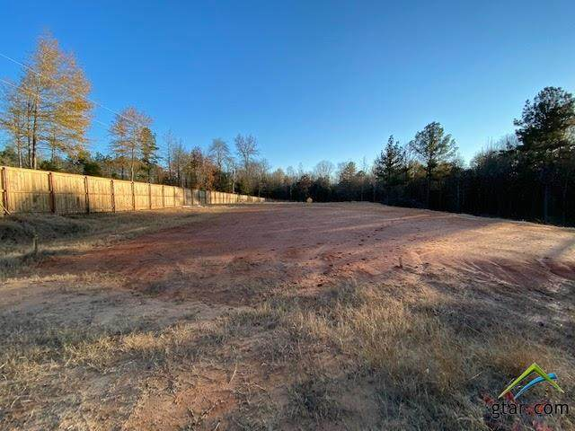 17960 Interstate 20 - Photo 1