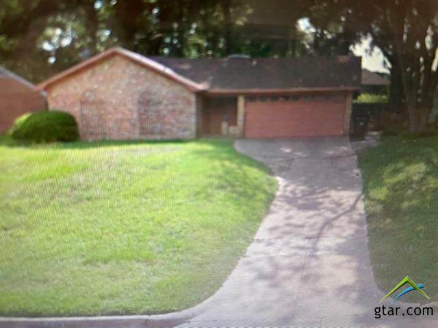 3433 Cloverdale, Tyler, TX 75701 (MLS #10130673) :: Griffin Real Estate Group