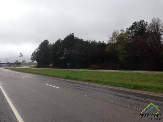 TBD Hwy 271 North - Photo 1