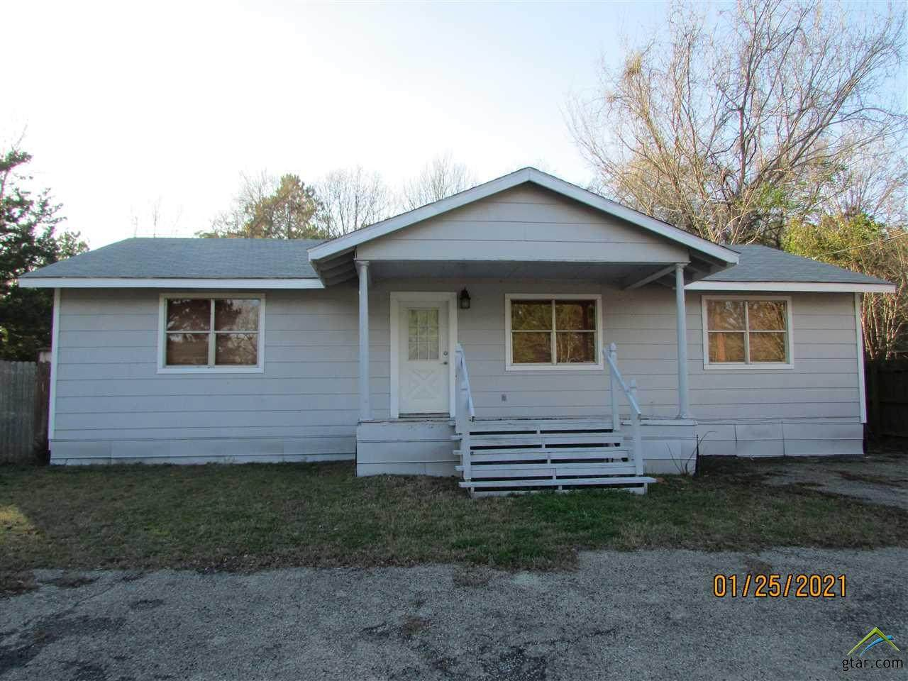 7616 Valley View - Photo 1