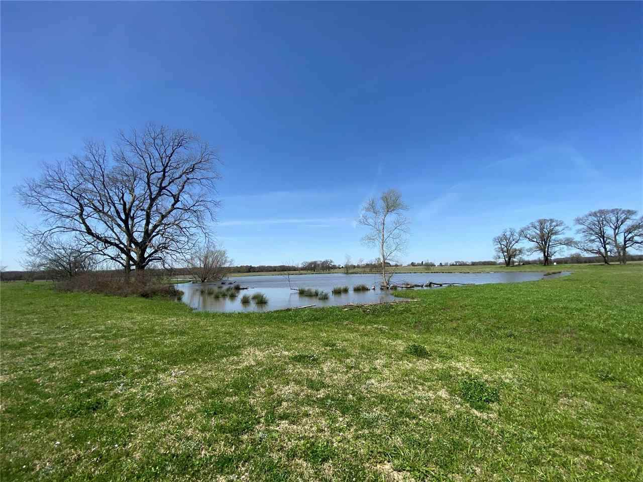 209acres Farm Road 269 - Photo 1