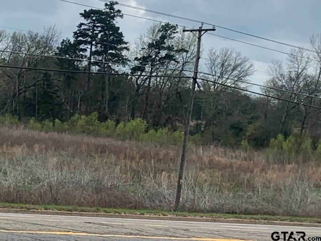 12635 State Highway 155 S - Photo 1
