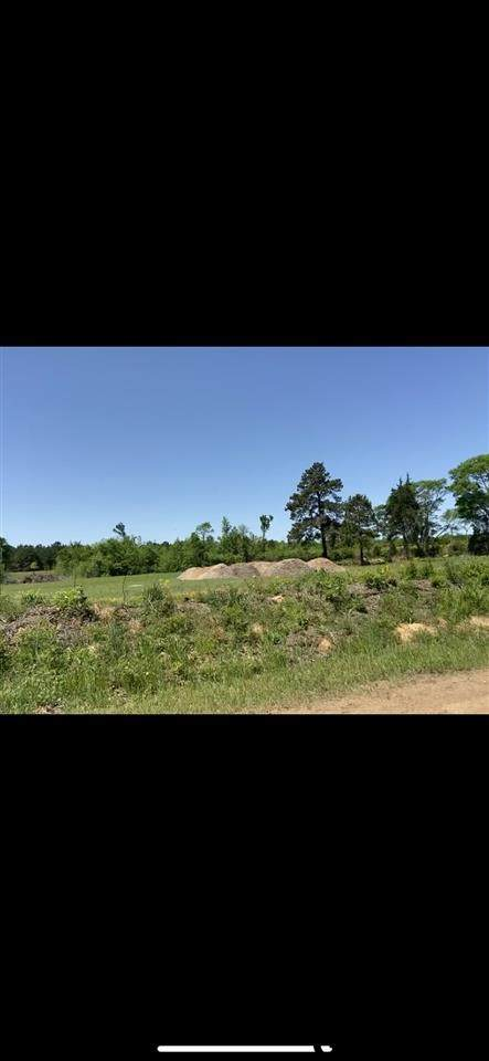 LOT 16 Cr 3224, Winona, TX 75792 (MLS #10133334) :: The Wampler Wolf Team