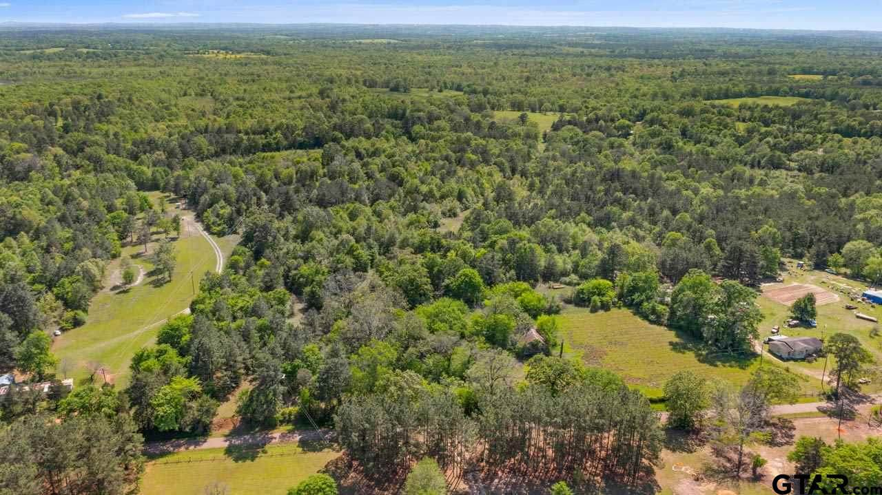 TBD 32ac State Highway 204 - Photo 1