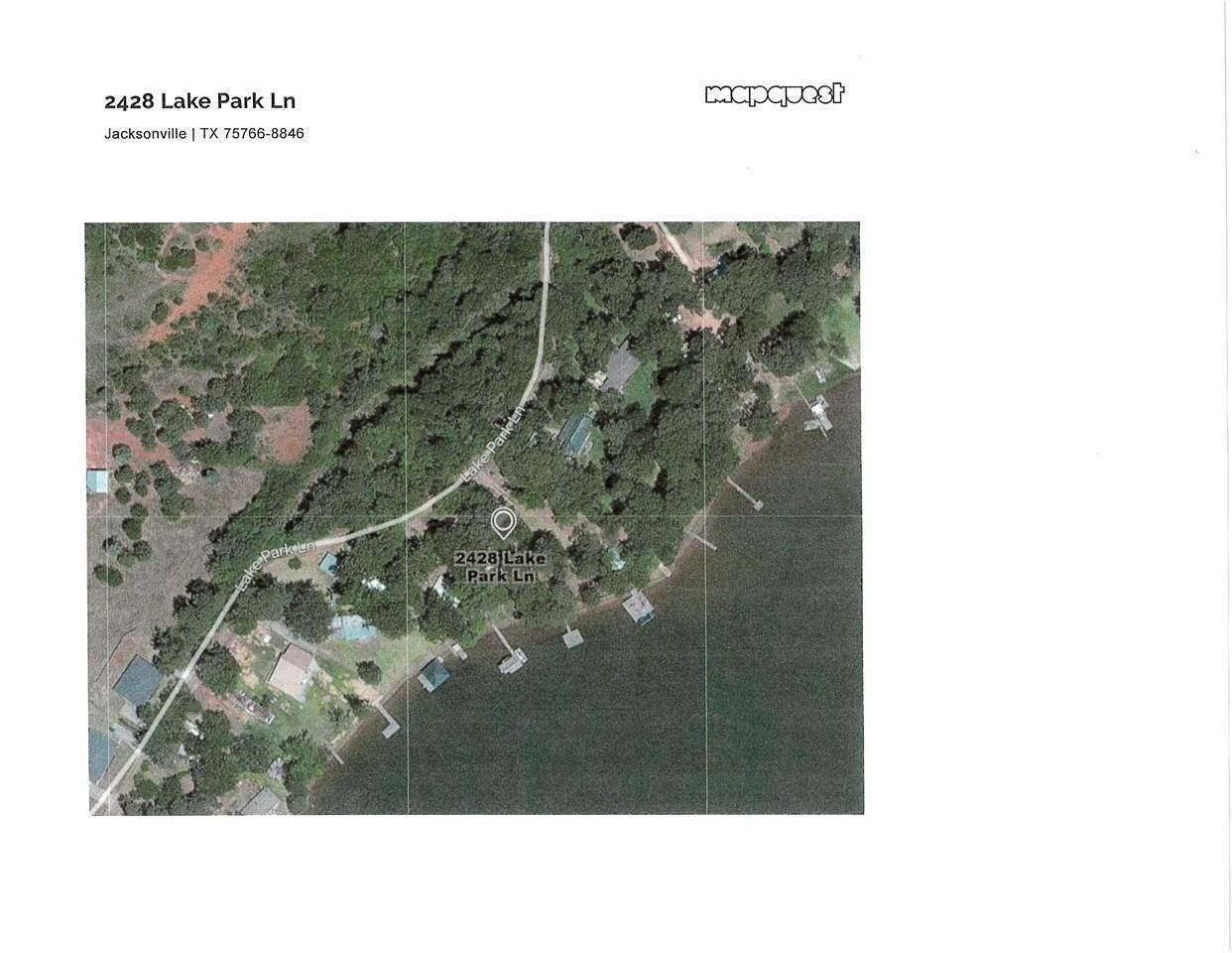 2428 Lake Park Lane - Photo 1