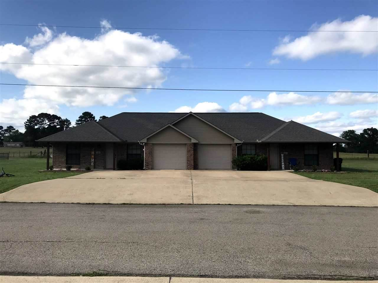 13340 Country Meadow - Photo 1