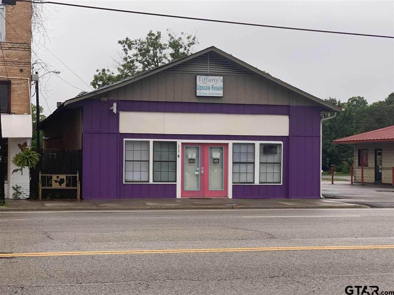 114 Main St. - Photo 1