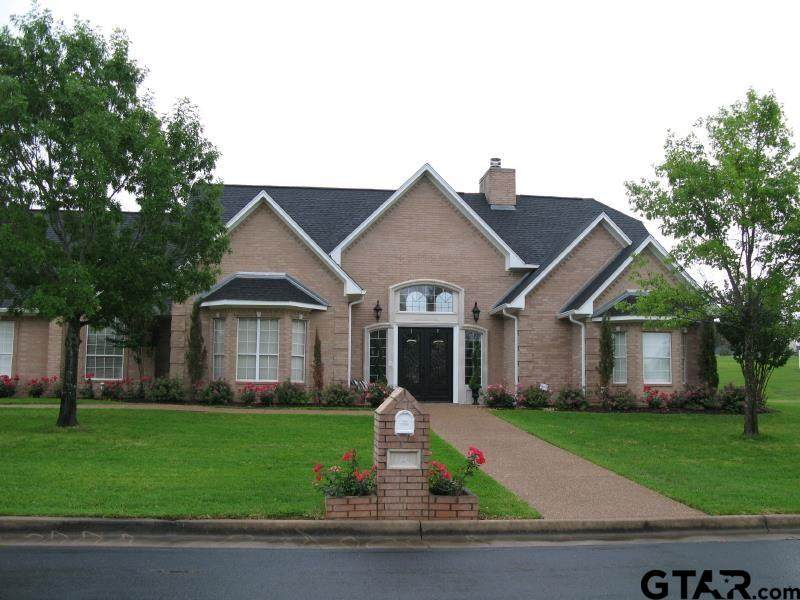 17241 Tranquility Place - Photo 1