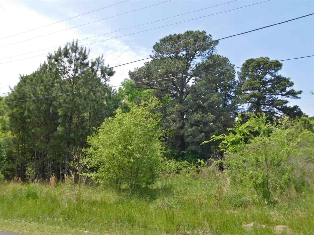 Lot 58; Sec 1 County Road 2112 - Photo 1