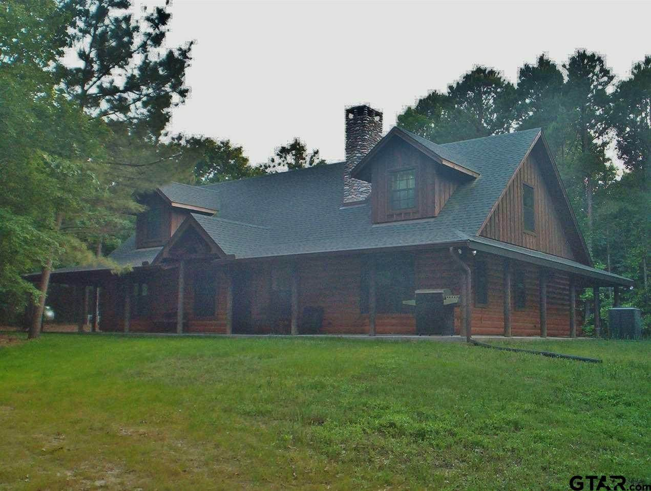 559 Spruce Road - Photo 1