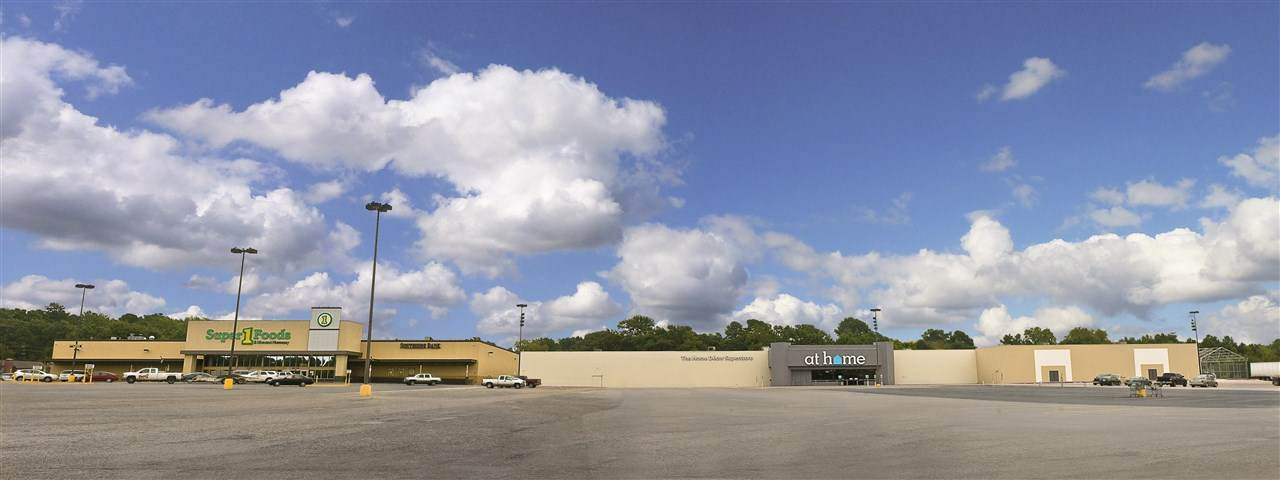 3900 Troup Highway Retail - Photo 1