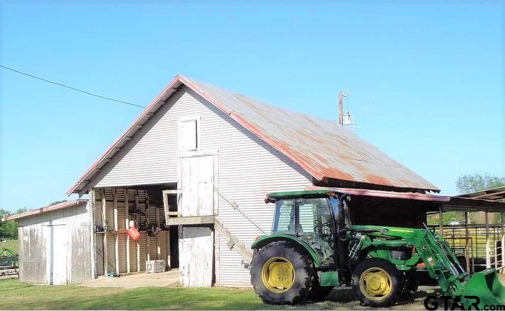 991 Vz County Road 4512 - Photo 1