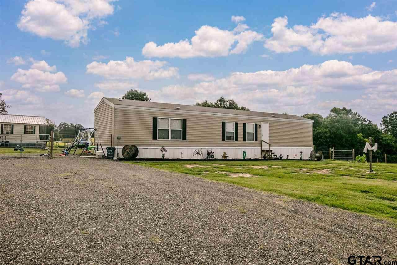 18196 An County Road 404 - Photo 1