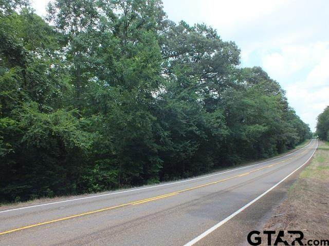 TBD State Highway 294 - Photo 1