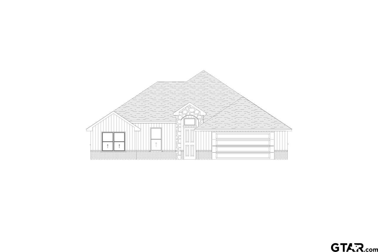 435 Deer Point Cove - Photo 1