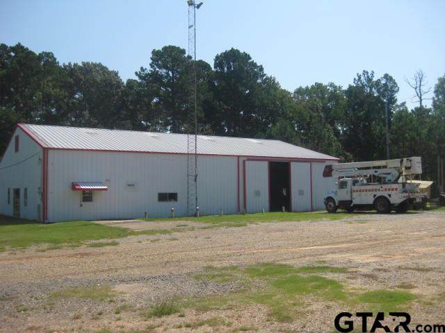 6741 State Hwy 154 - Photo 1