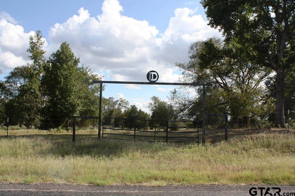 0000 I-30 South Access Road - Photo 1