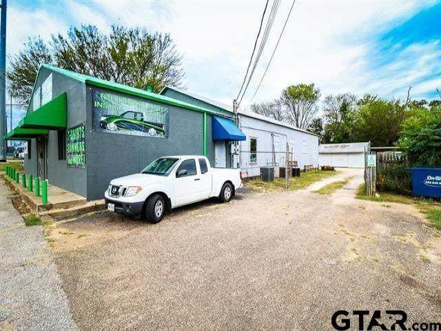 4015 Marshall Ave - Photo 1
