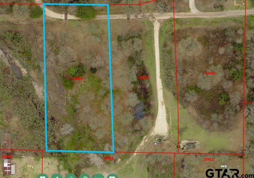 TBD Country Ln - Photo 1