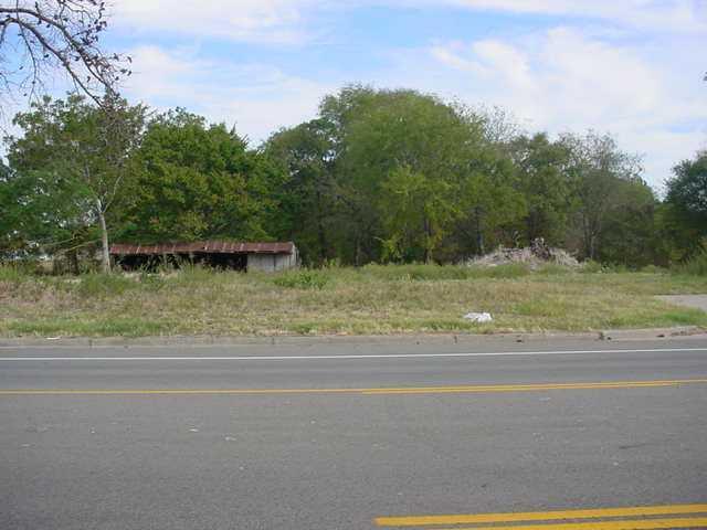 350 Tawakoni Drive, Emory, TX 75440 (MLS #10015538) :: RE/MAX Professionals - The Burks Team