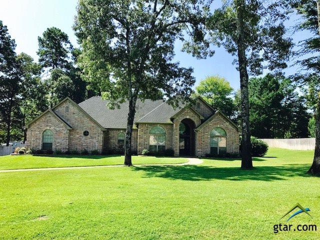 15833 Cumberland Way, Bullard, TX 75757 (MLS #10085213) :: RE/MAX Professionals - The Burks Team
