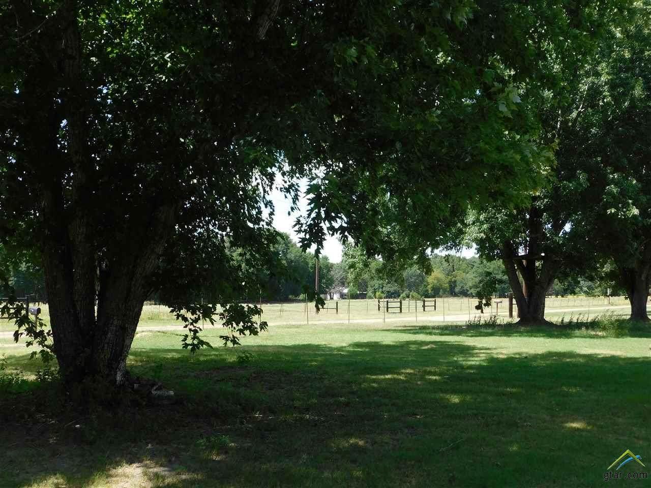 550 Vz County Road 4812 - Photo 1