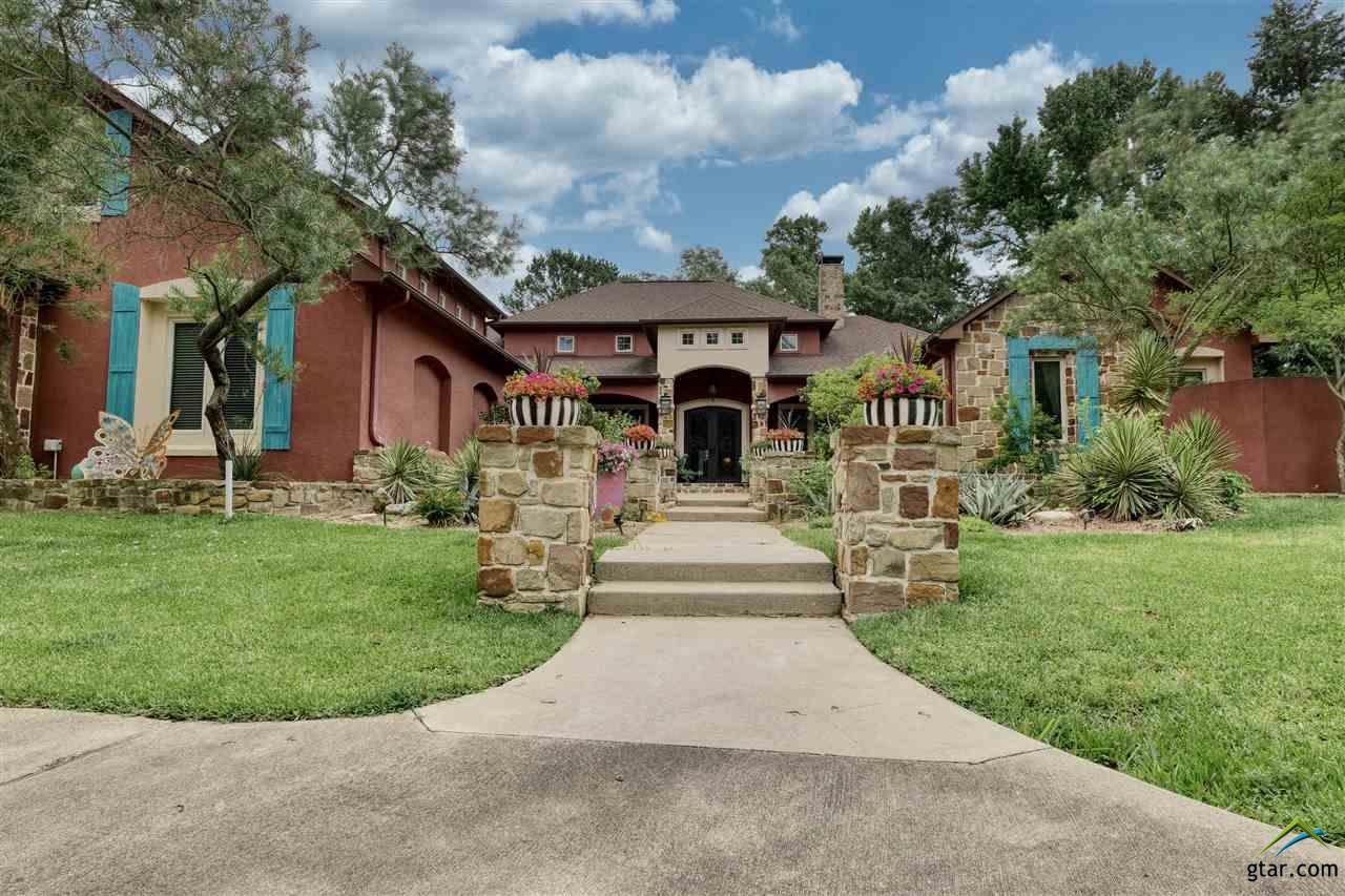 243 Winged Foot Dr - Photo 1