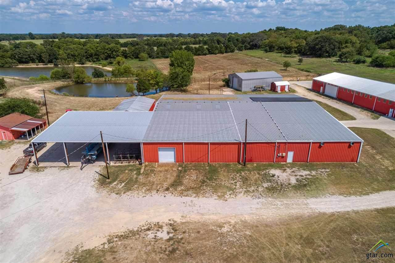 915 Vz County Road 1818 - Photo 1