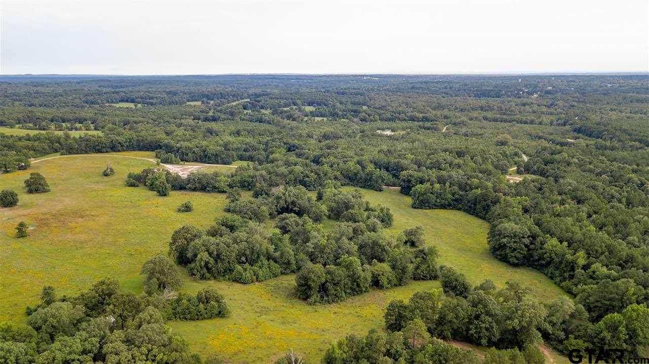 445.4 acres Highway 135 - Photo 1