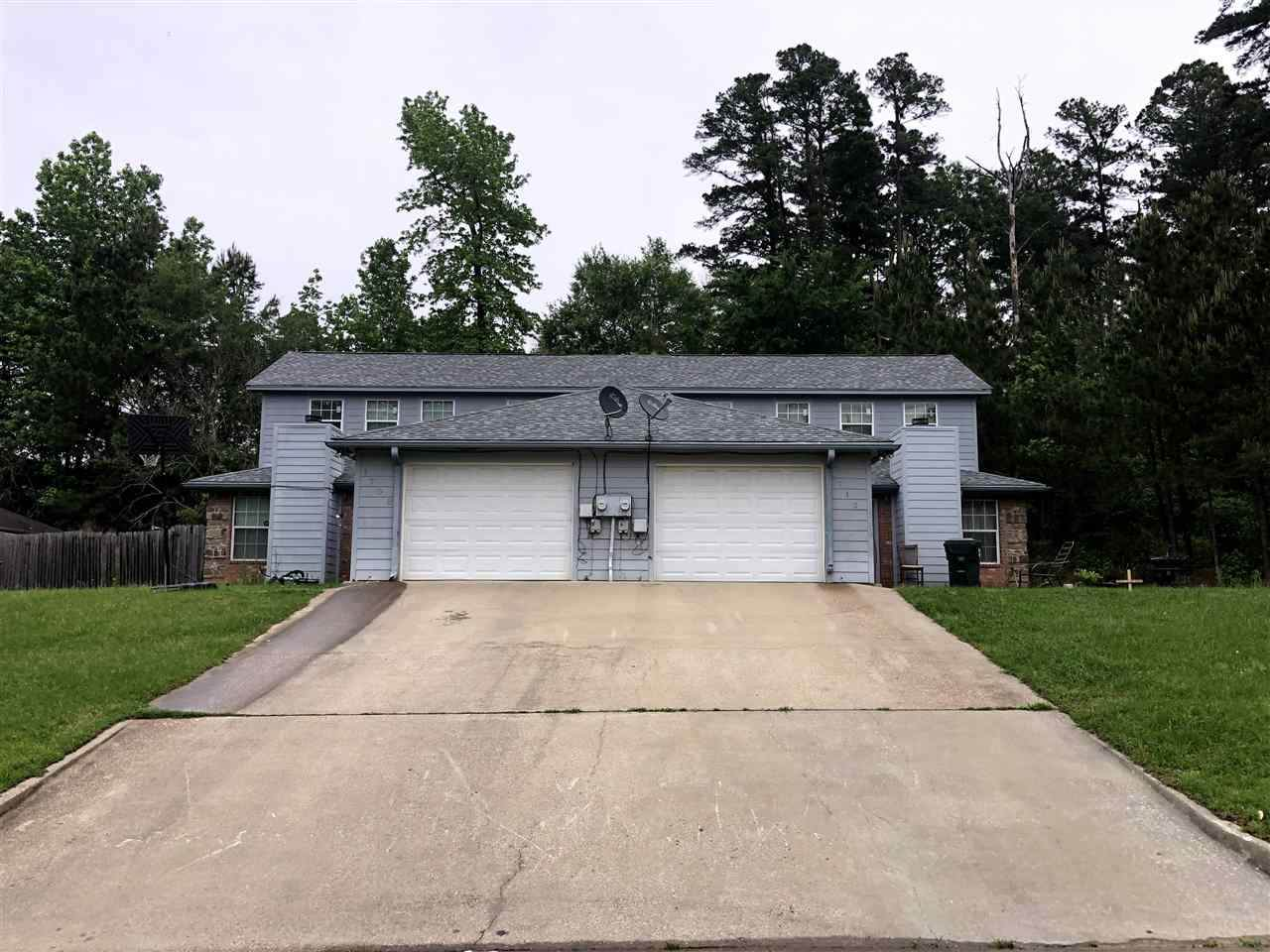 1708 Timber View Drive - Photo 1