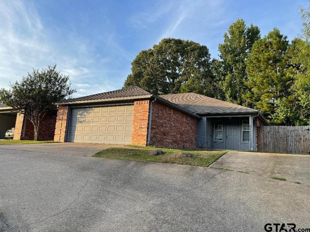 1706 Timber View Dr - Photo 1
